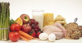 Nutritionist Gold Coast QLD